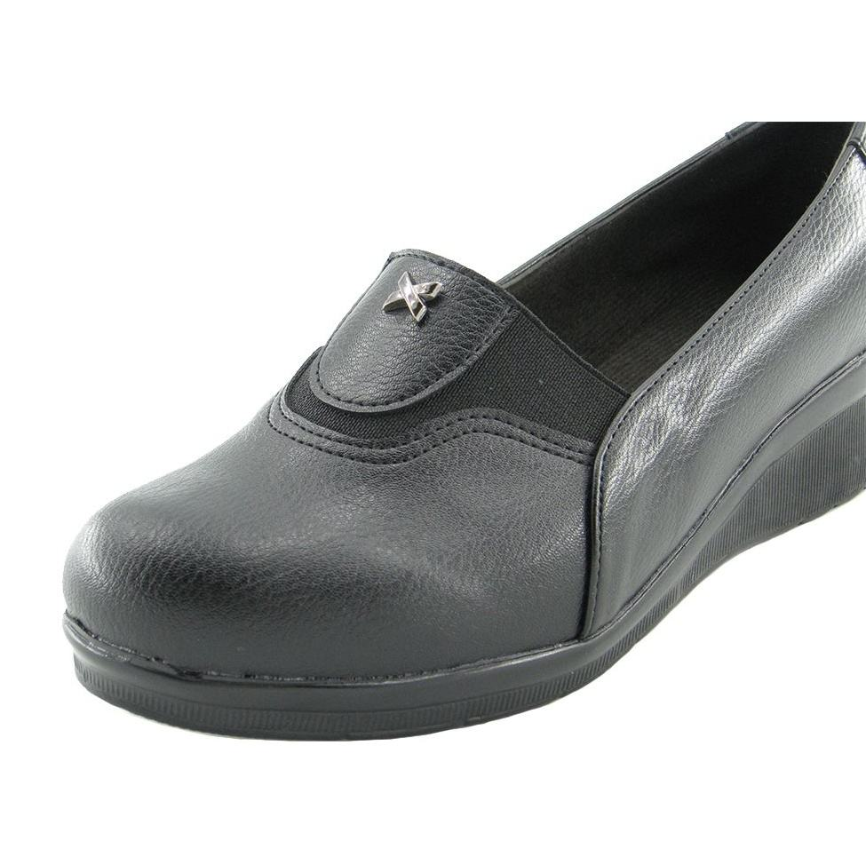 کفش زنانه مدل ایکس کد 99-01 main 1 5