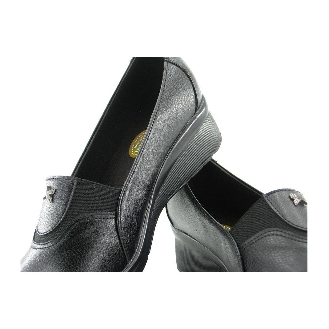کفش زنانه مدل ایکس کد 99-01 main 1 7