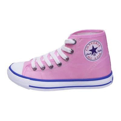 تصویر کفش راحتی  زنانه کد 23