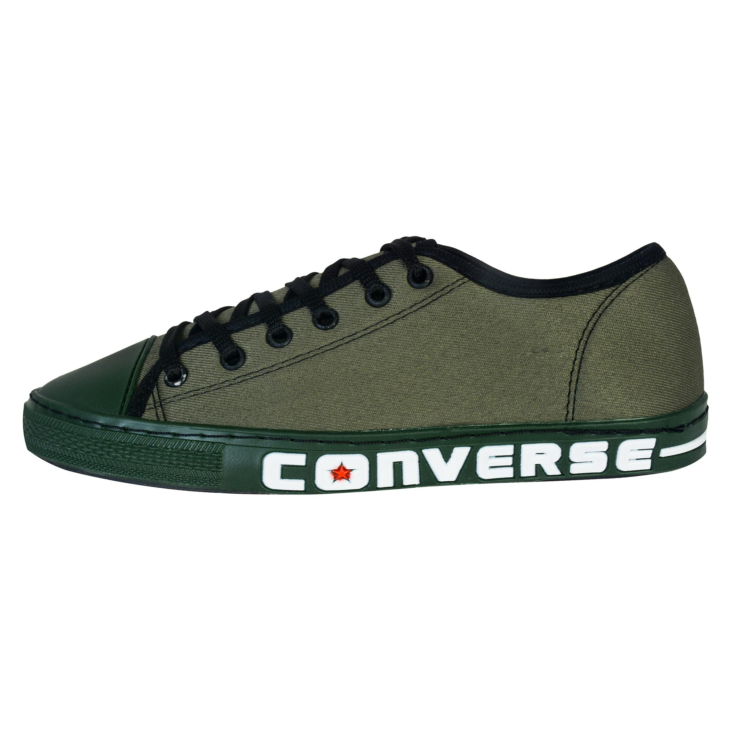 کفش راحتی زنانه کد H1