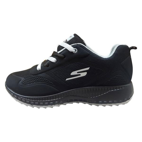 کفش مخصوص پیاده روی زنانه کد 201