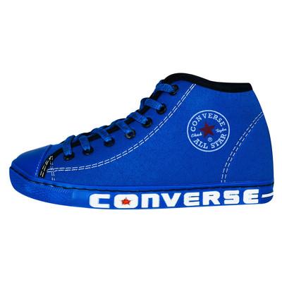 تصویر کفش راحتی زنانه کد n204