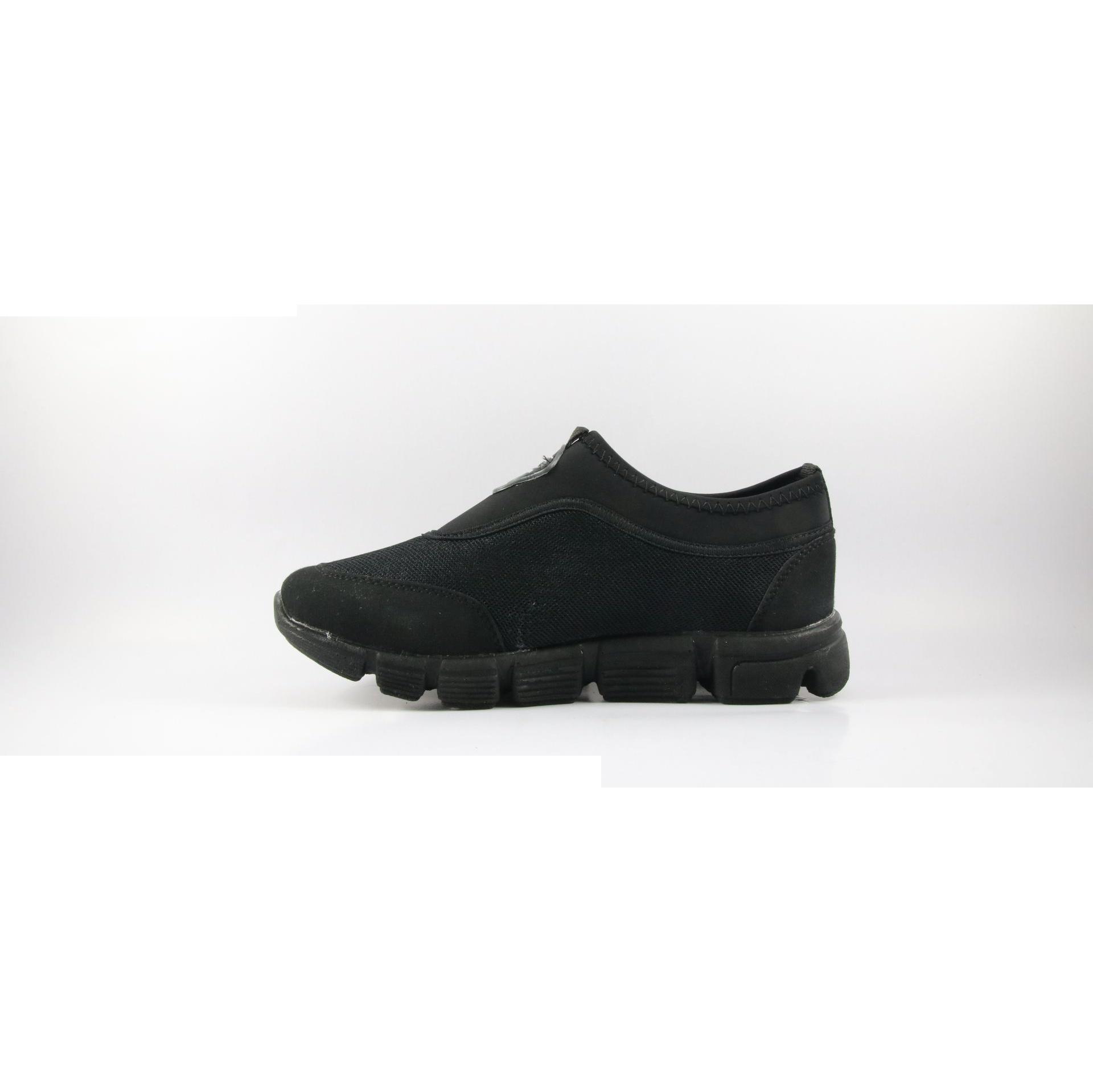 کفش راحتی زنانه کد 1200