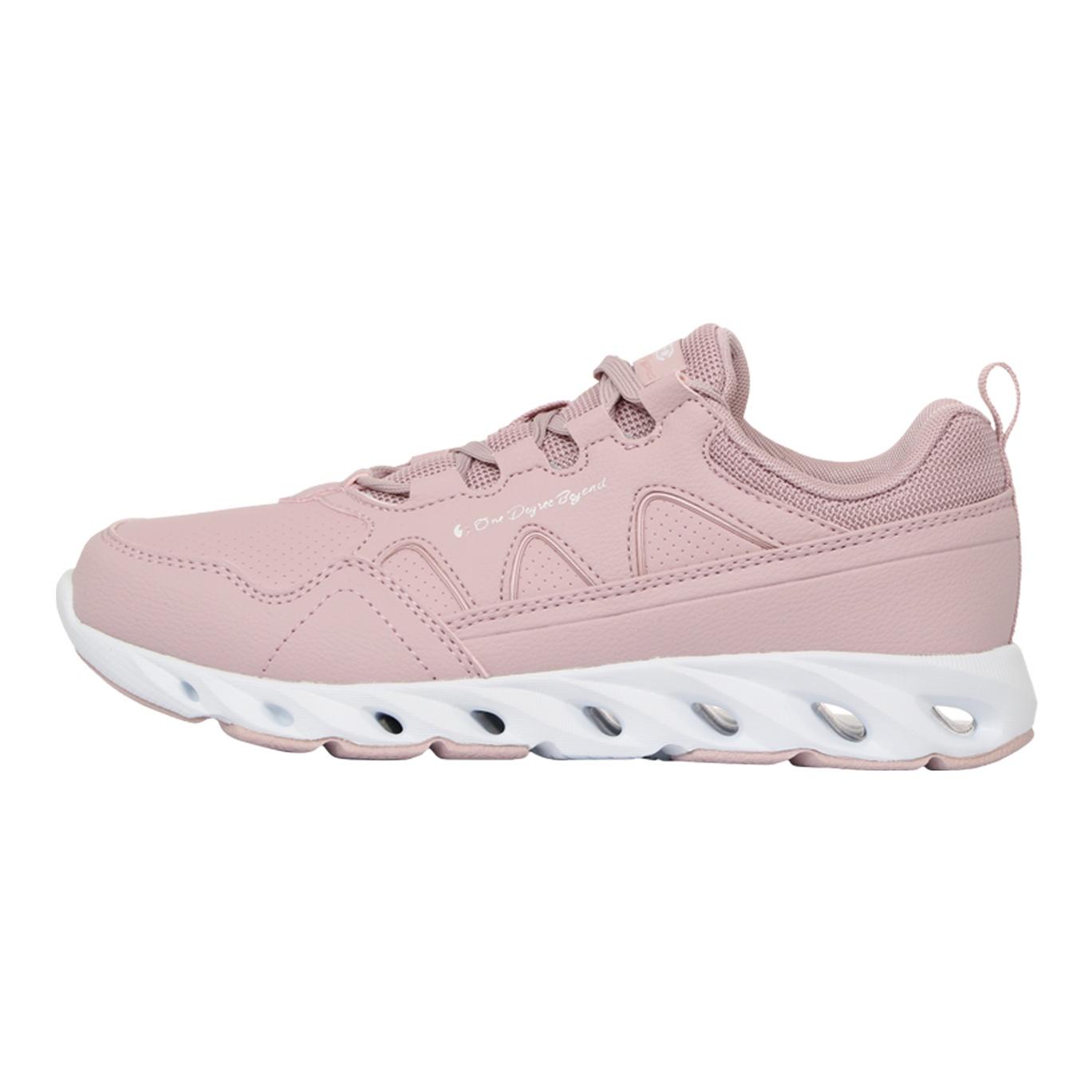 کفش مخصوص پیاده روی زنانه 361 درجه مدل 3-581936722