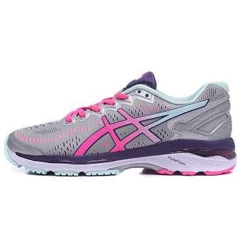 کفش مخصوص دویدن زنانه مدل KAYANO کد 8765-098