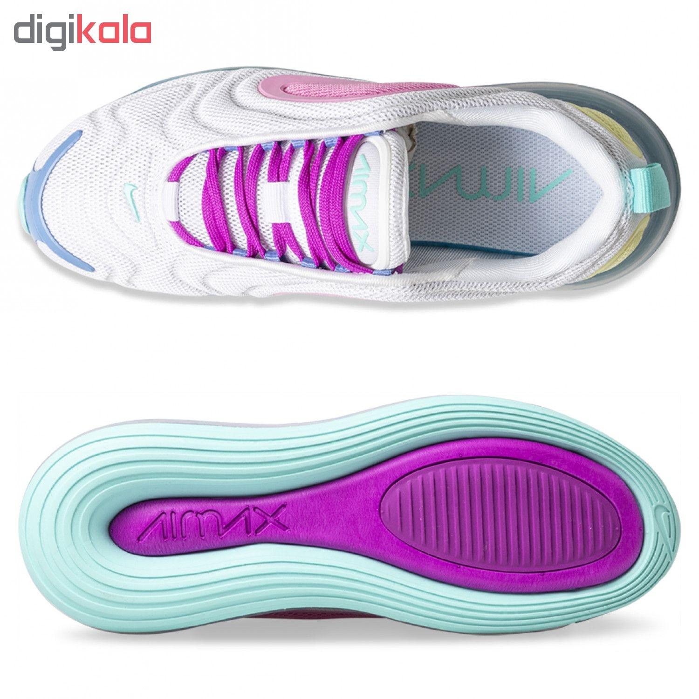 کفش راحتی زنانه مدل Air Max 720