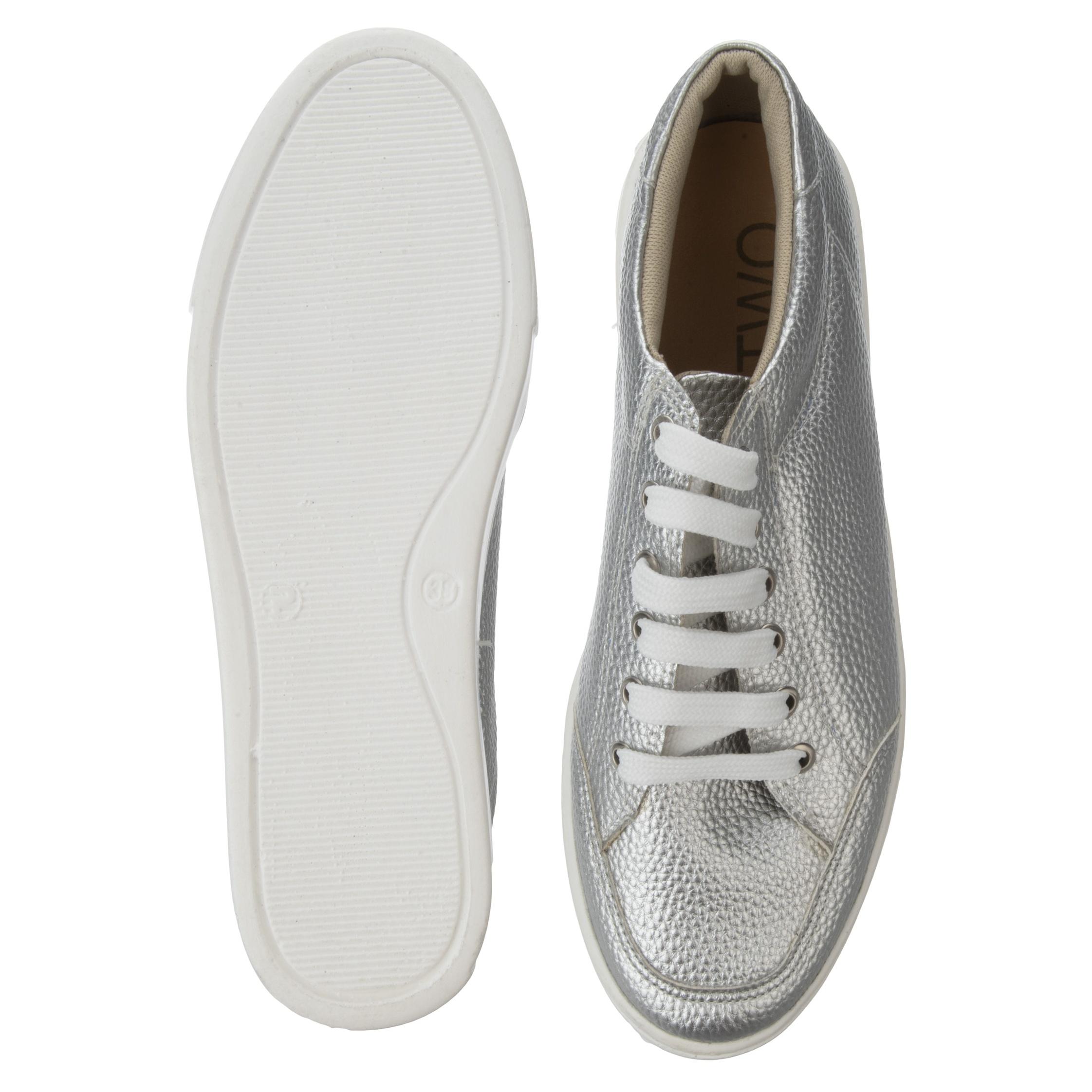 کفش روزمره نه ام تو مدل 604-0017