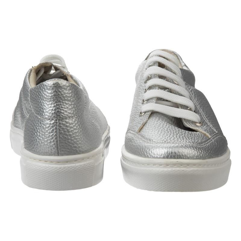 کفش روزمره زنانه ام تو مدل 604-0017