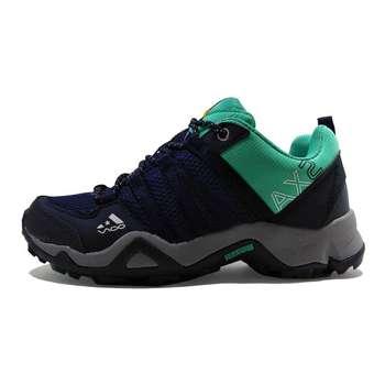 کفش مخصوص دویدن زنانه مدل vicoAX2