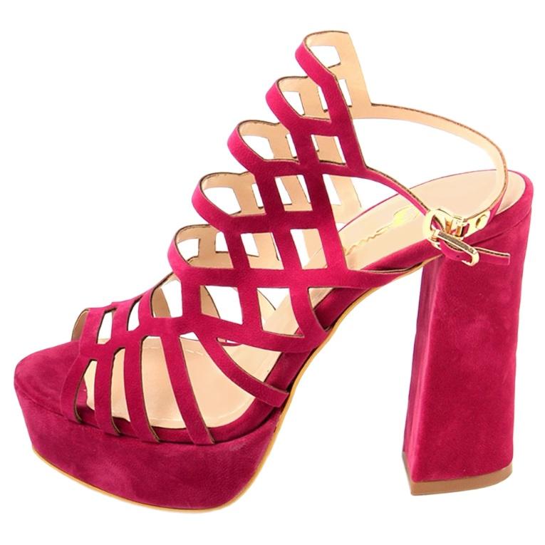 کفش زنانه بامبی کد D0109022872
