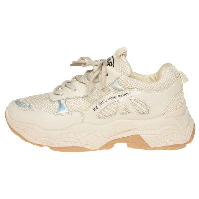 تصویر کفش مخصوص پیاده روی زنانه مدل BHB5