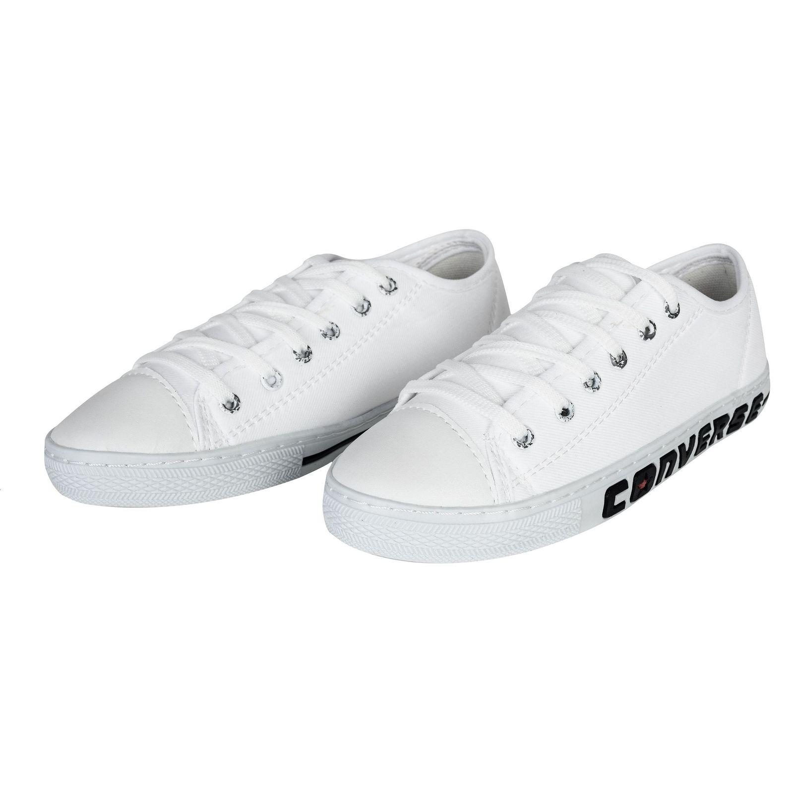 کفش راحتی زنانه کد H3 main 1 1