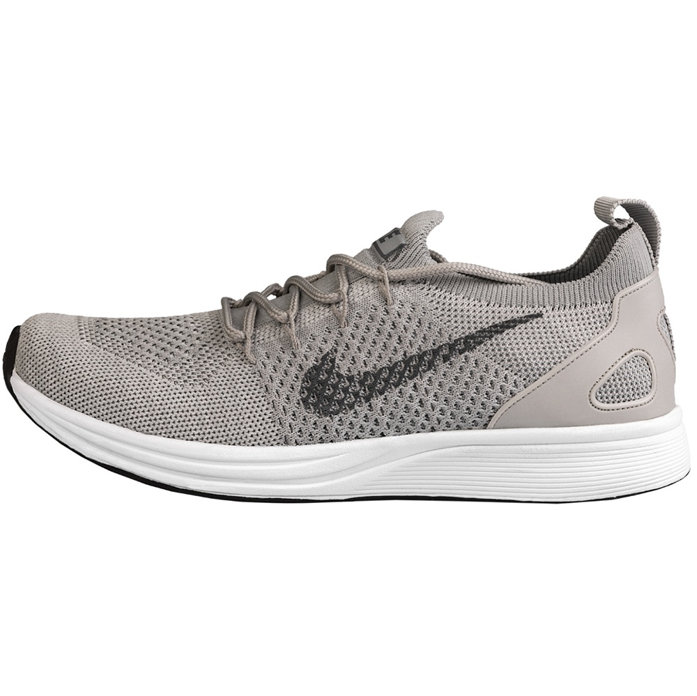 کفش مخصوص پیاده روی زنانه مدل رویال رنگ نقره ای