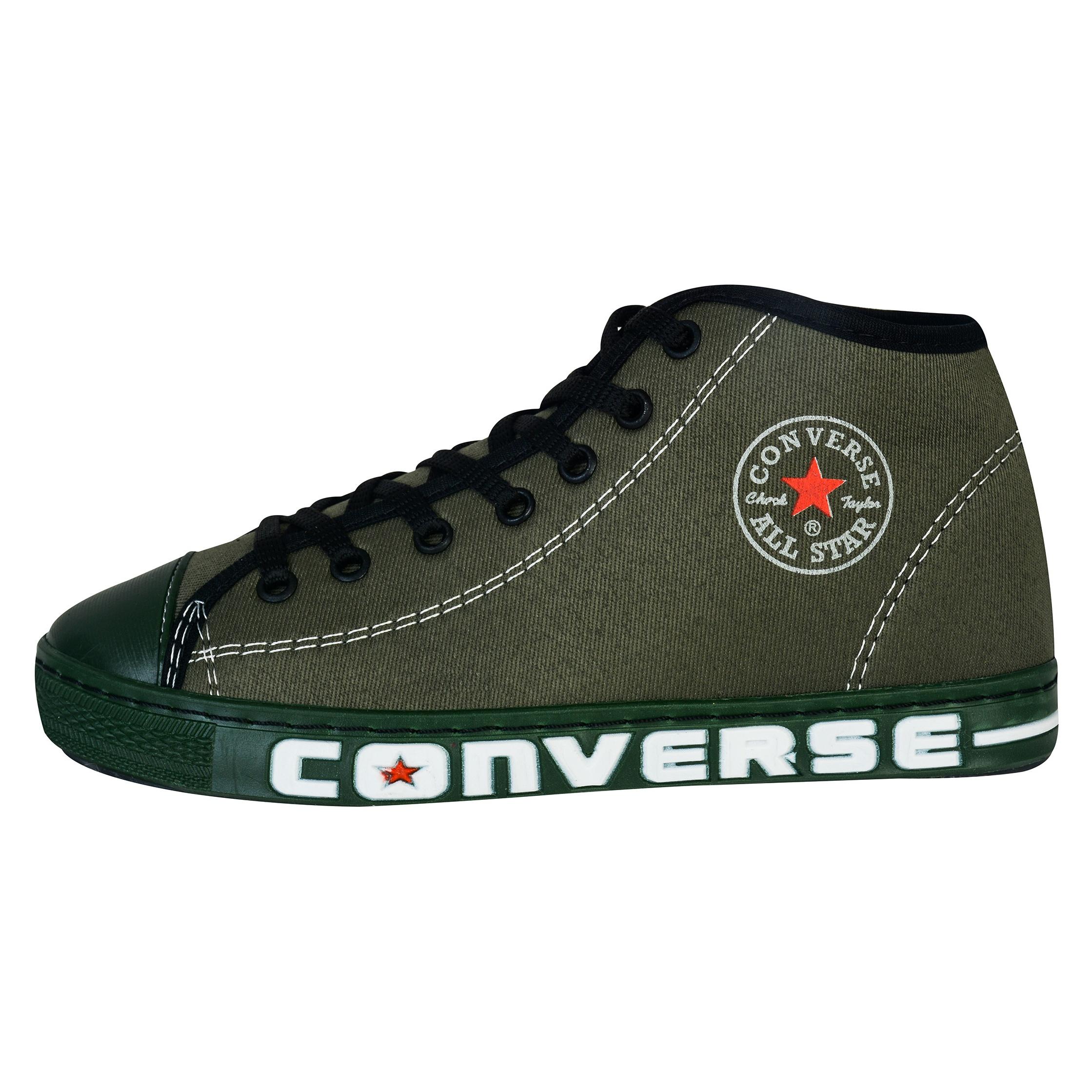 کفش راحتی زنانه کد n205