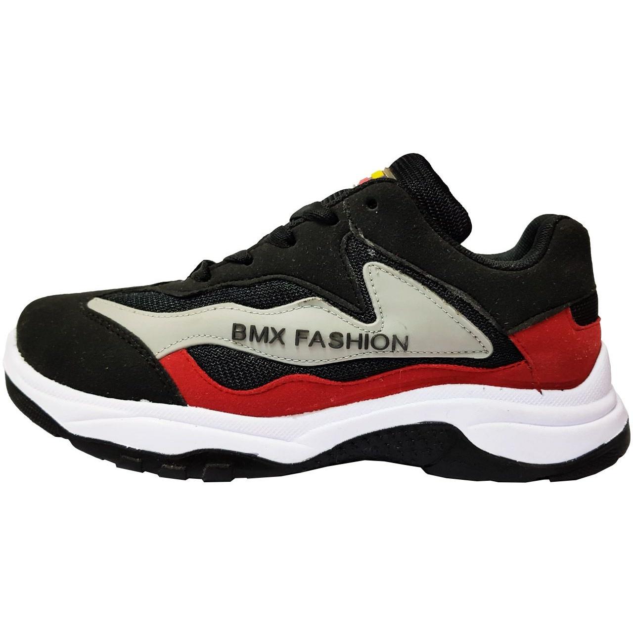 کفش مخصوص پیاده روی زنانه مدل آسیا کد 001