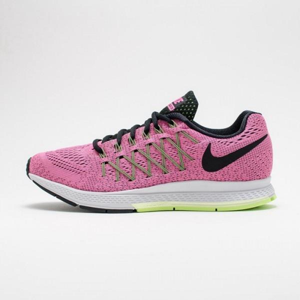 کفش مخصوص دویدن زنانه نایکی مدل AIR ZOOM PEGASUS 32