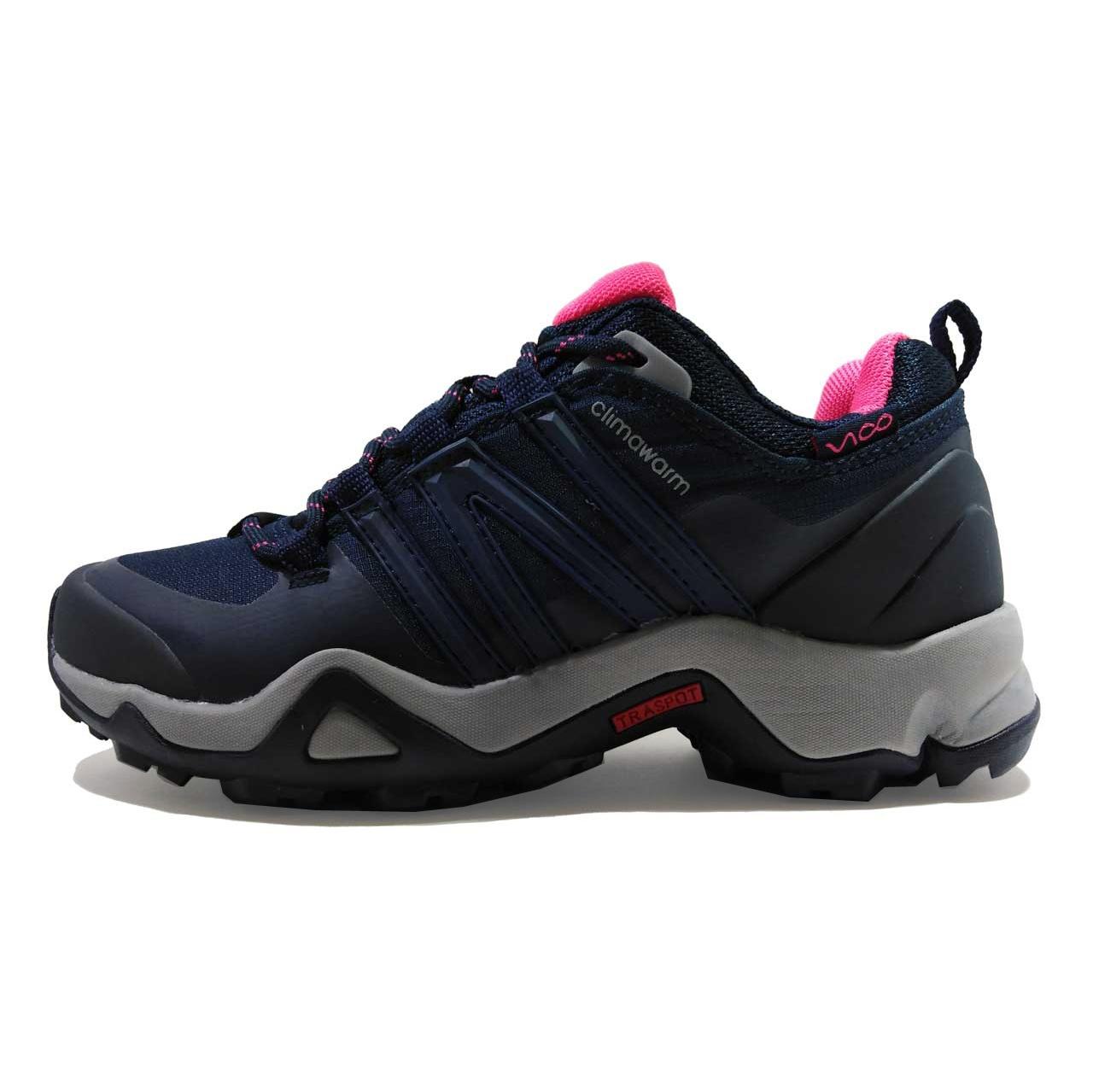 کفش مخصوص دویدن زنانه مدل CLIMAWARM_vicoR3039R