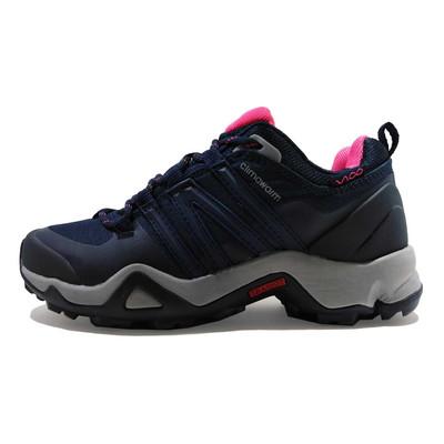 تصویر کفش مخصوص دویدن زنانه مدل CLIMAWARM_vicoR3039R