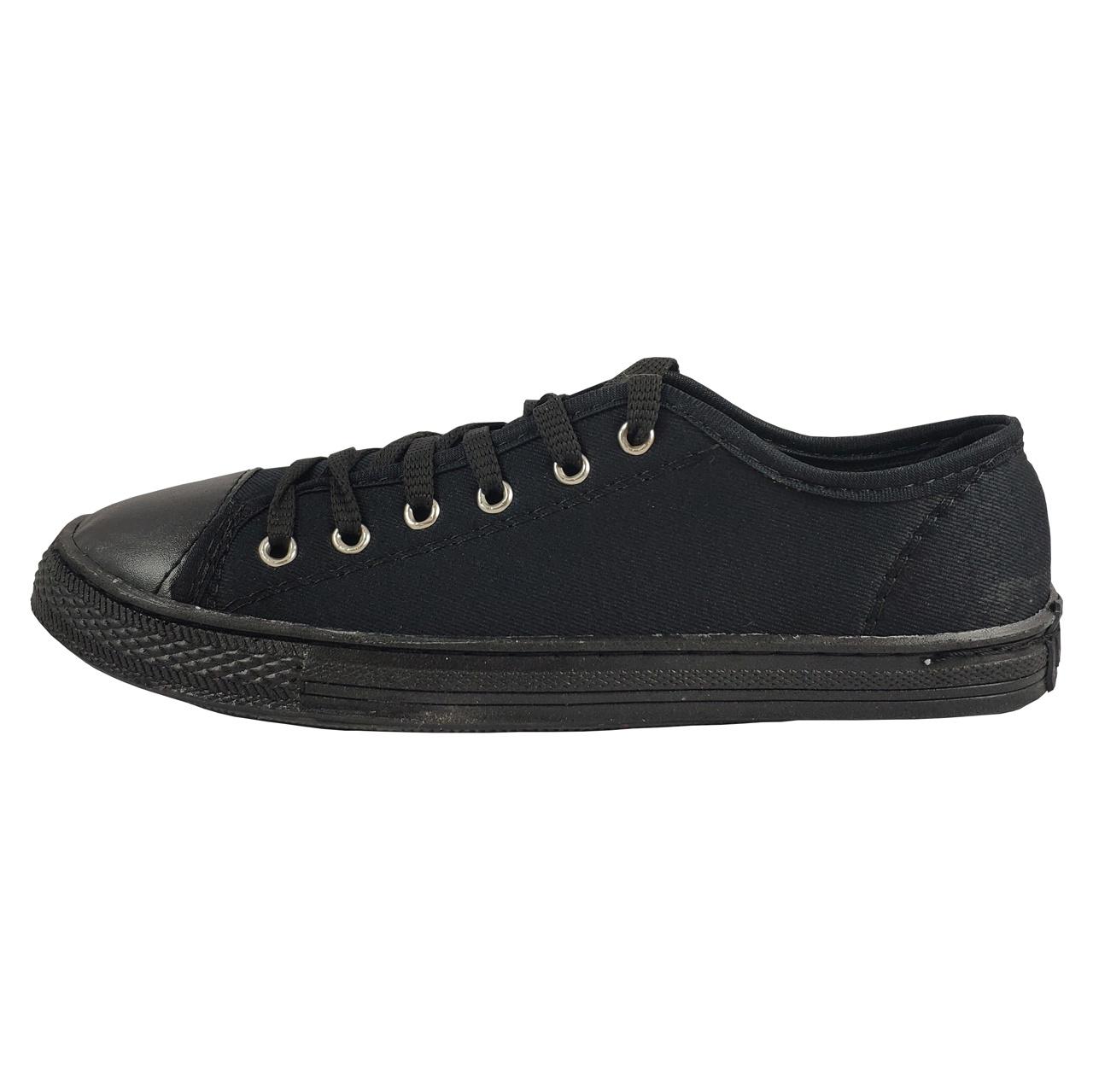 کفش راحتی زنانه مدل 11106