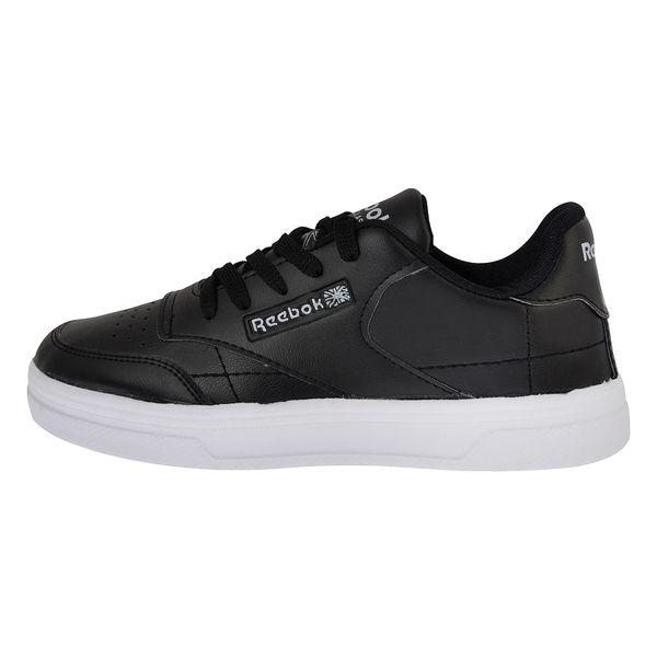 کفش مخصوص پیاده روی زنانه کد 349000702