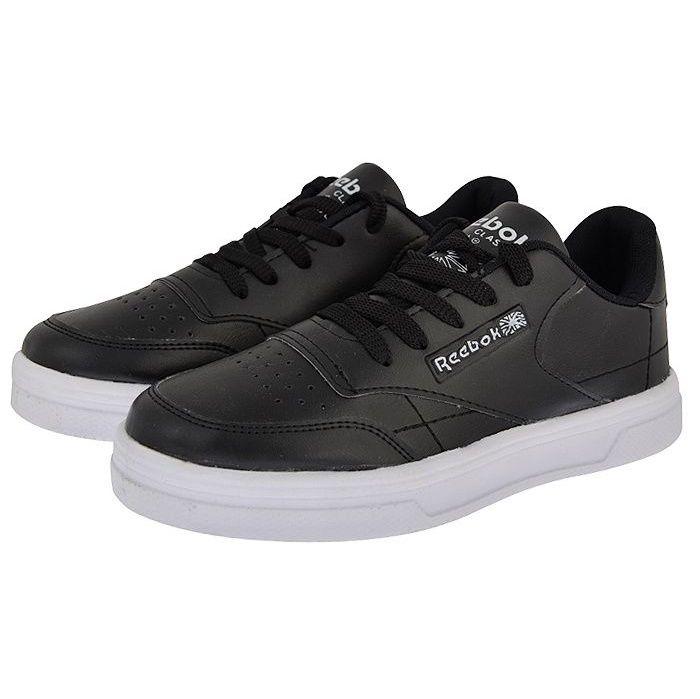 کفش مخصوص پیاده روی زنانه کد 349000702 main 1 2