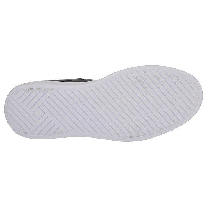 کفش مخصوص پیاده روی زنانه کد 349000702 main 1 4