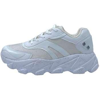 کفش مخصوص پیاده روی  زنانه کد A 230