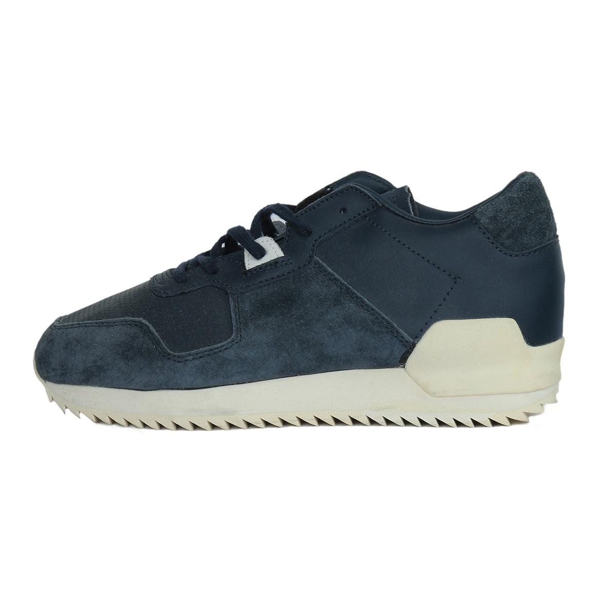 کفش راحتی زنانه آدیداس کد s82521