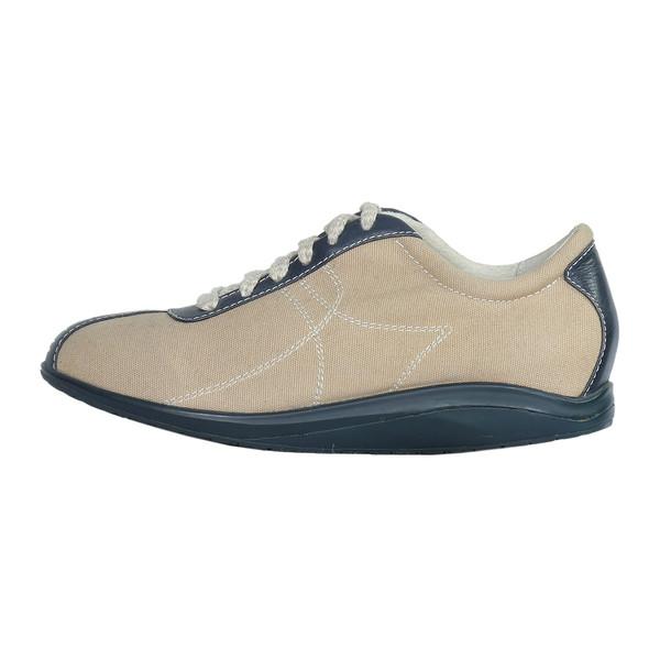 کفش راحتی زنانه کد 1786