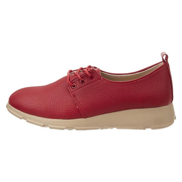 کفش روزمره زنانه ام تو مدل 602-0016