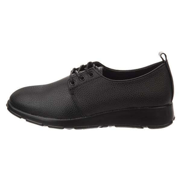 کفش روزمره زنانه ام تو مدل 602-0001