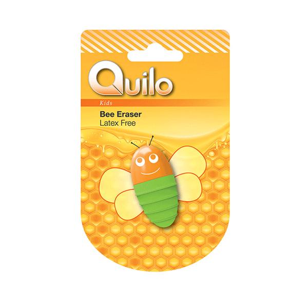 پاک کن کوییلو طرح زنبور کد 57790