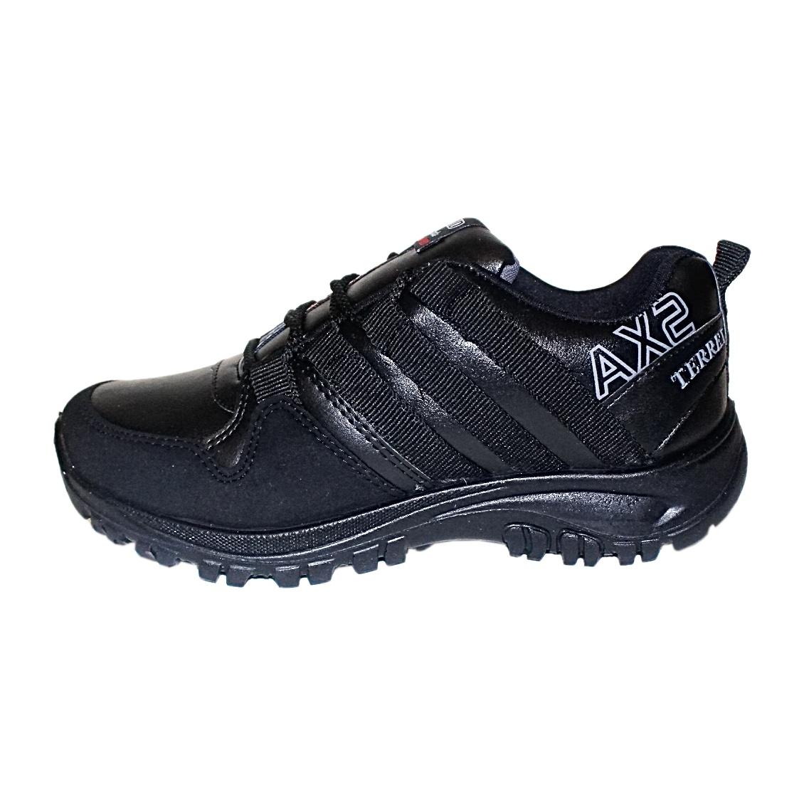 کفش مخصوص پیاده روی زنانه مدل حمید کد 0041