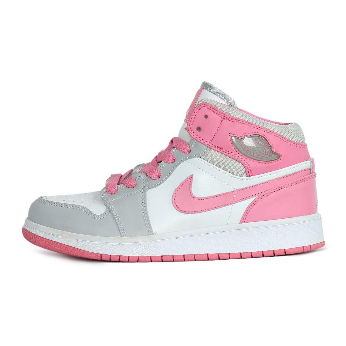 کفش راحتی نه نایکی مدل air jordan کد 109-555112