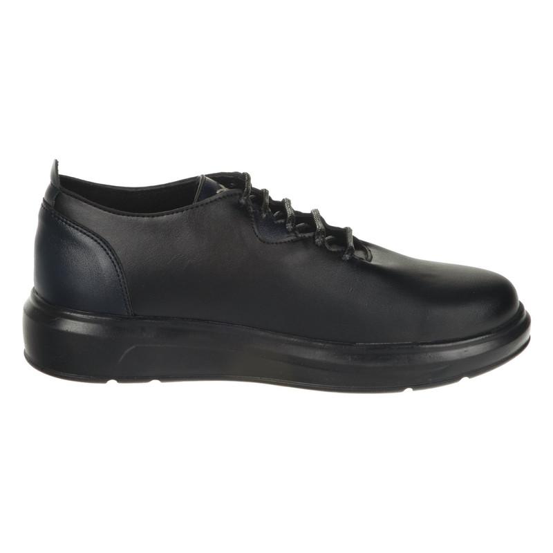 کفش روزمره زنانه ام تو مدل 606-0001