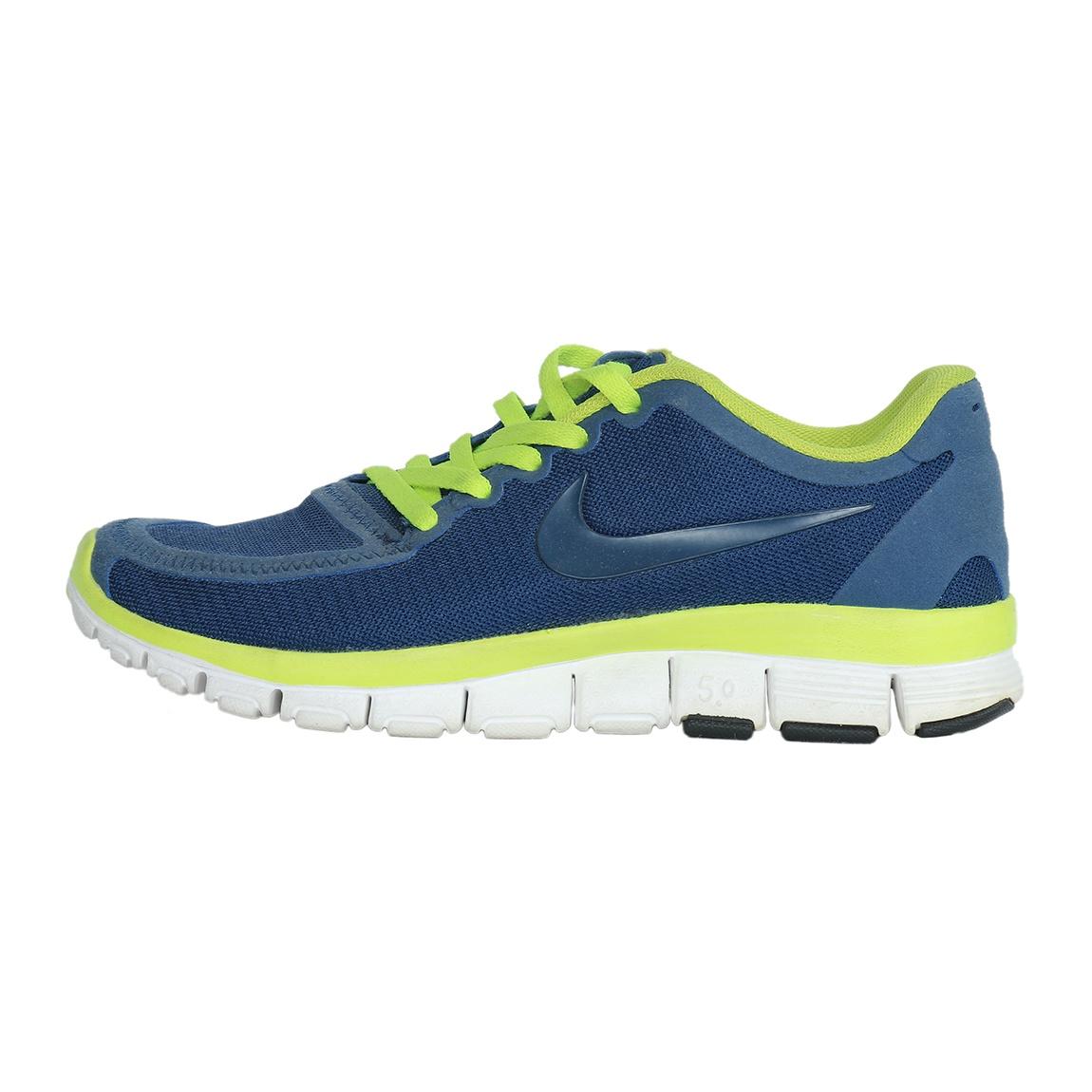 کفش مخصوص پیاده روی زنانه نایکی مدل nike free کد 402-511281