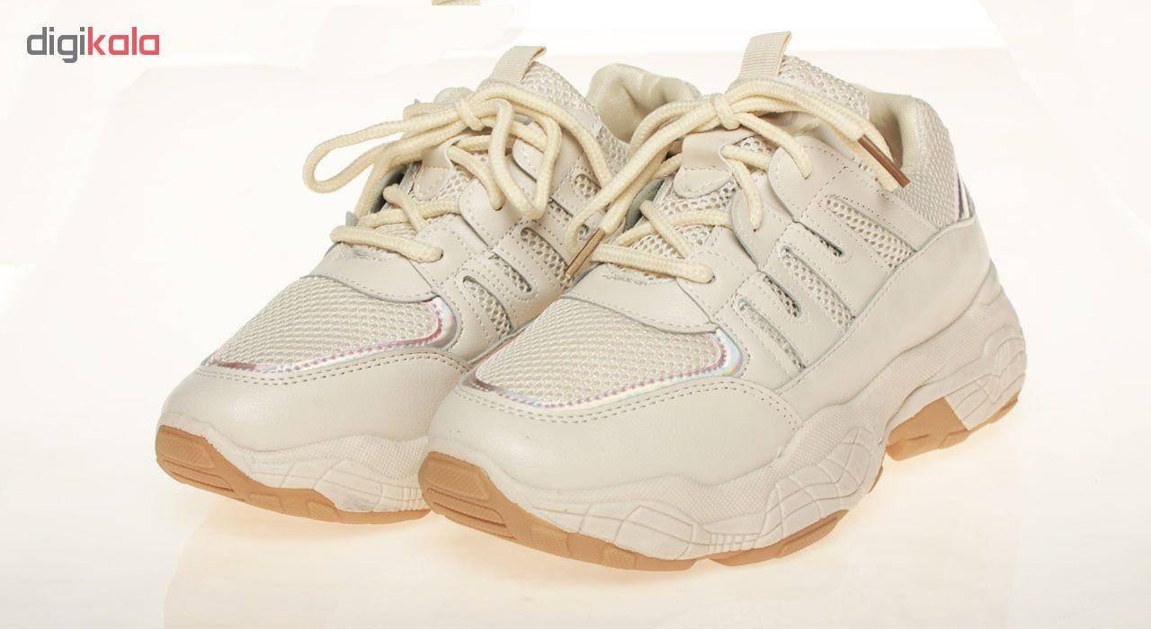 کفش مخصوص پیاده روی نه مدل BHB2