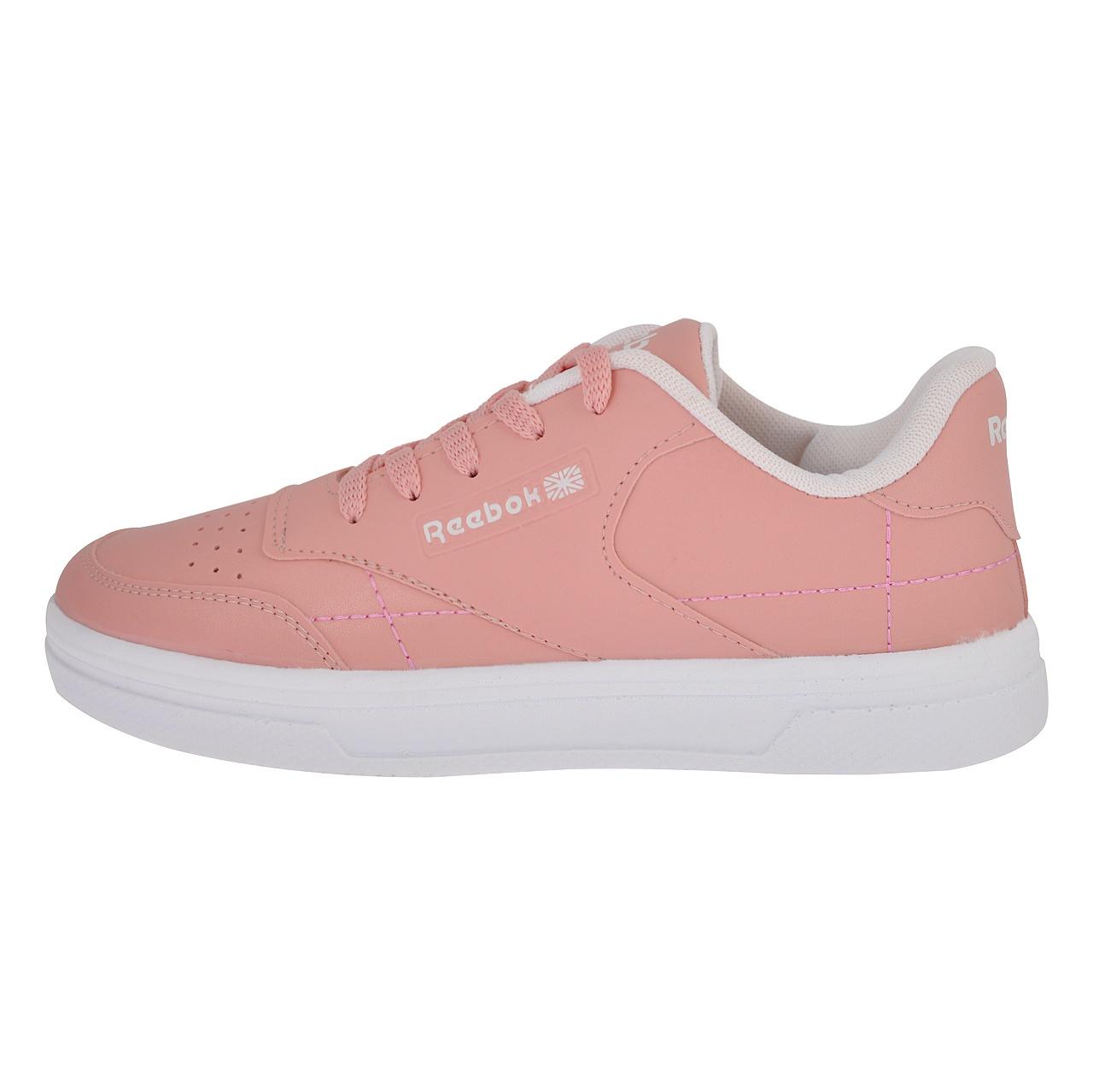 کفش مخصوص پیاده روی زنانه کد 349000704