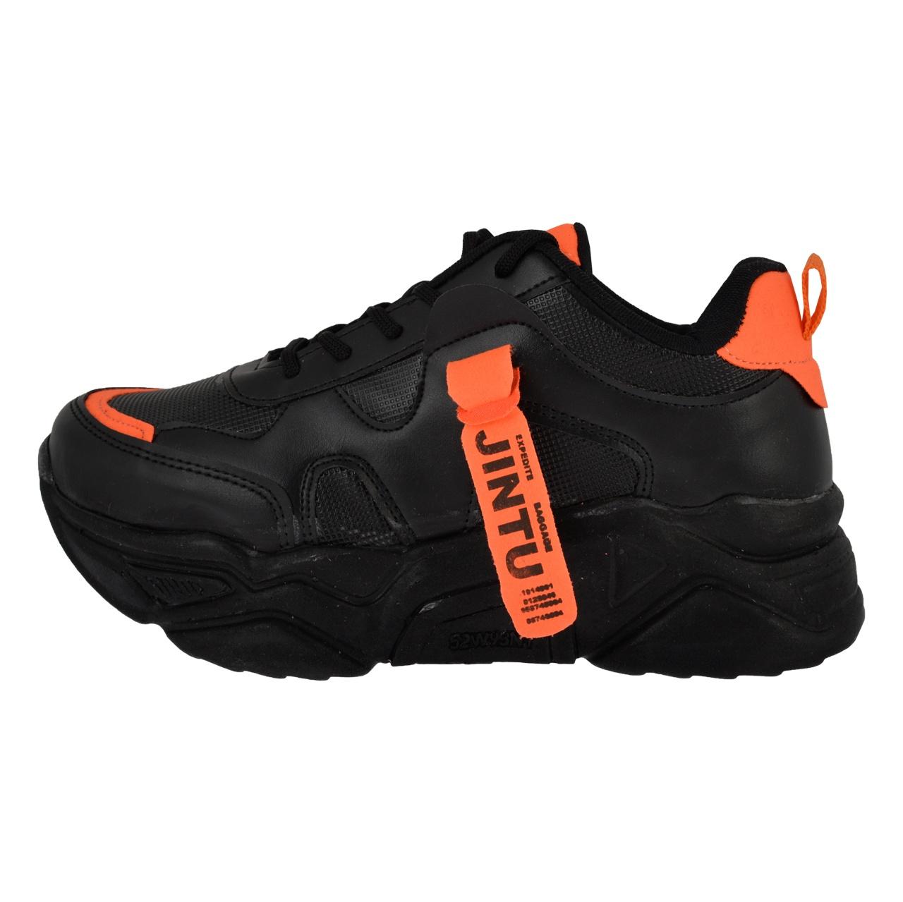 کفش مخصوص پیاده روی زنانه کد 349000806