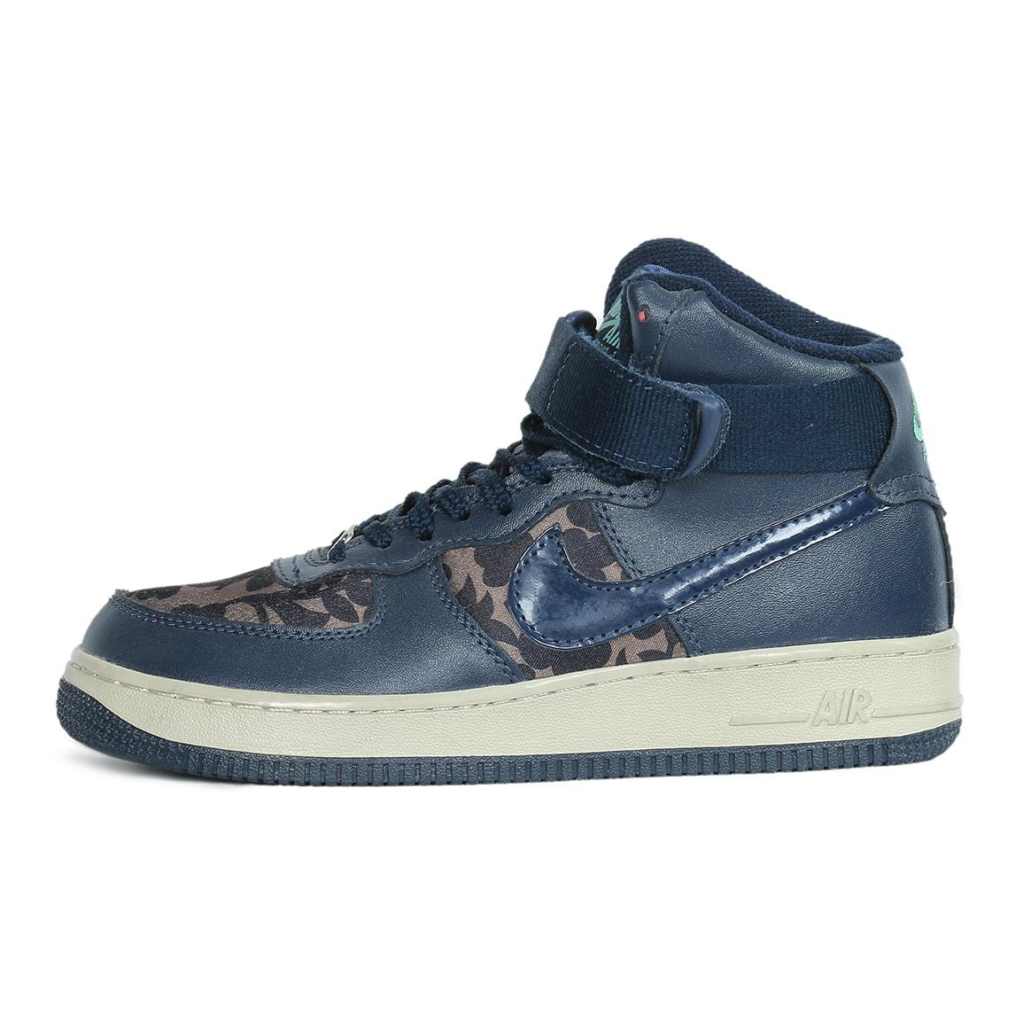 کفش راحتی زنانه نایکی مدل nike air کد 300-706653