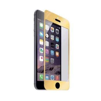 محافظ صفحه نمایش مدل sio مناسب برای گوشی موبایل اپل iPhone 6/6S