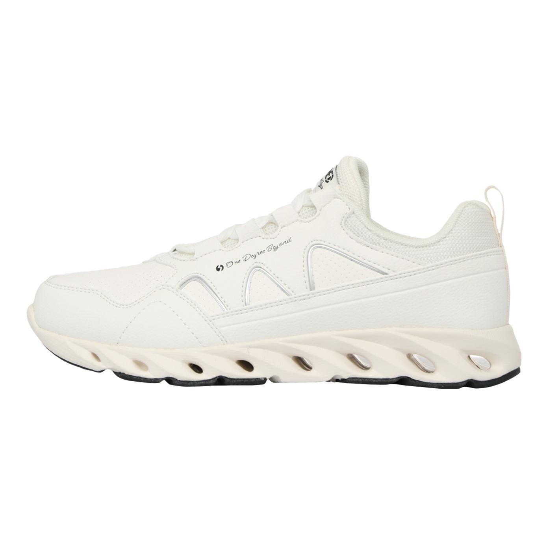 کفش مخصوص پیاده روی زنانه 361 درجه مدل 1-581936722
