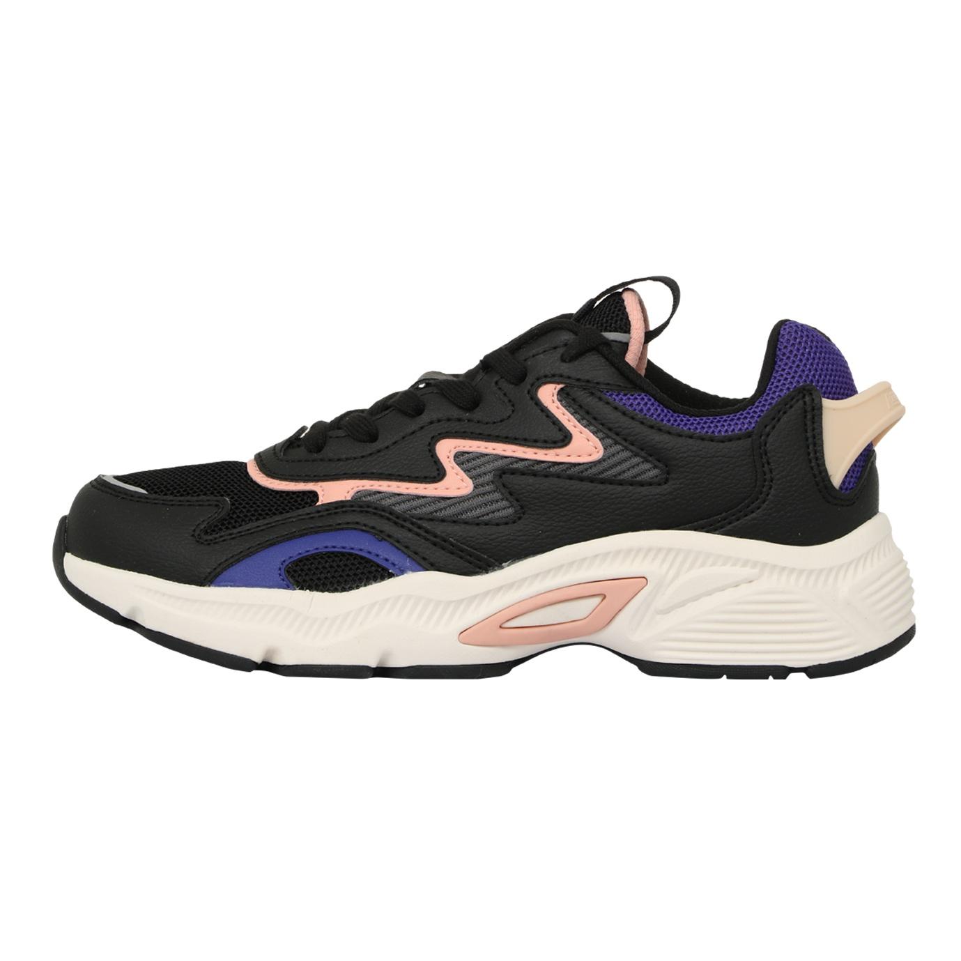 کفش مخصوص پیاده روی زنانه 361 درجه مدل 6-581936764