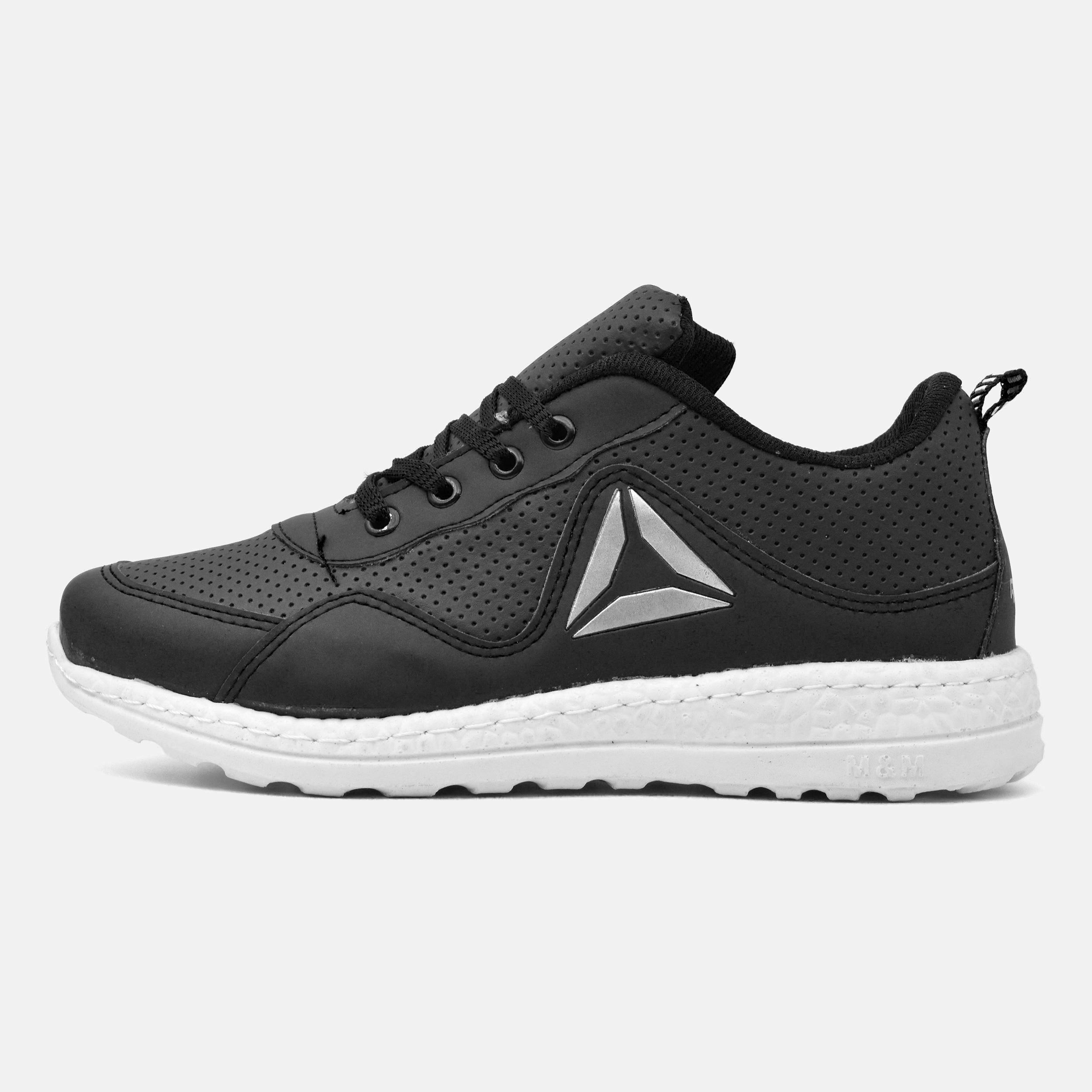 کفش مخصوص پیاده روی زنانه کد 5630