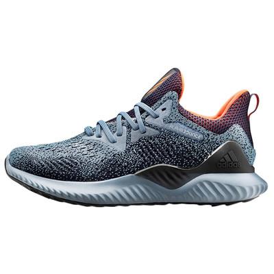 تصویر کفش مخصوص دویدن زنانه آدیداس مدل Alphaboune Beyound کد 812020