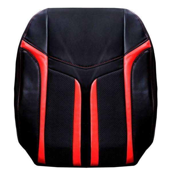 روکش صندلی خودرو مدل رویز مناسب برای ساینا