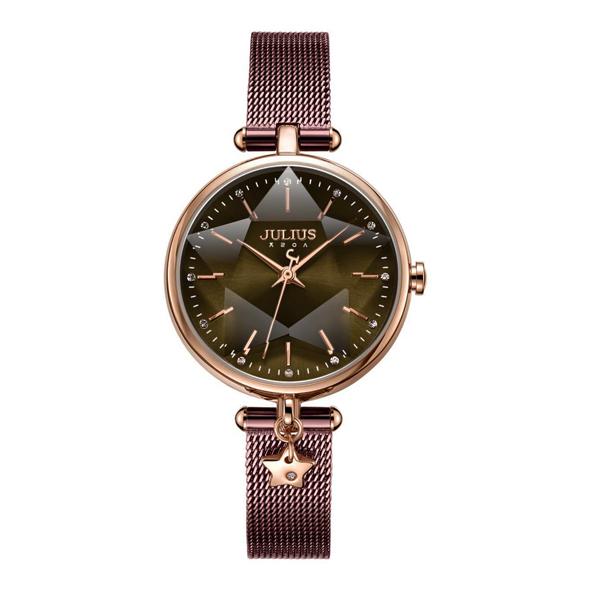 ساعت  زنانه جولیوس مدل JA-1145E