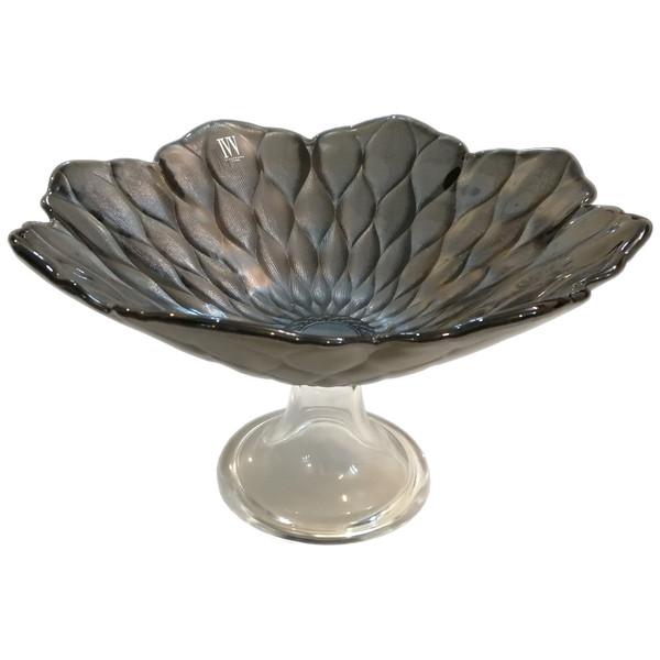 ظرف شیشه ای آی وی وی کد 172644