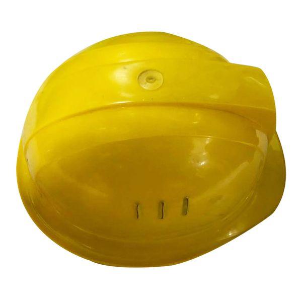 کلاه ایمنی مدل IGD4