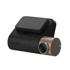 دوربین فیلم برداری خودرو سونتی می مدل D08